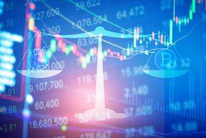 Tỷ lệ Hash của BTC đạt mức cao mới mọi thời đại