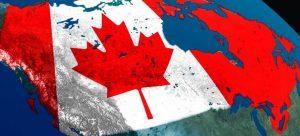 Canada nhắm mục tiêu trao đổi tiền điện tử, FCA trong cảnh báo lợi nhuận